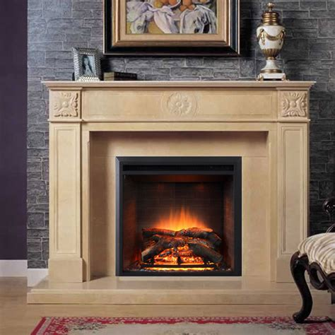 granite fireplace mantels verona marble mantel fireplace mantel surrounds mantelsdirect