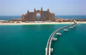 Atlantis Hotel Atlantis Hotel The Palm Dubai E Architect