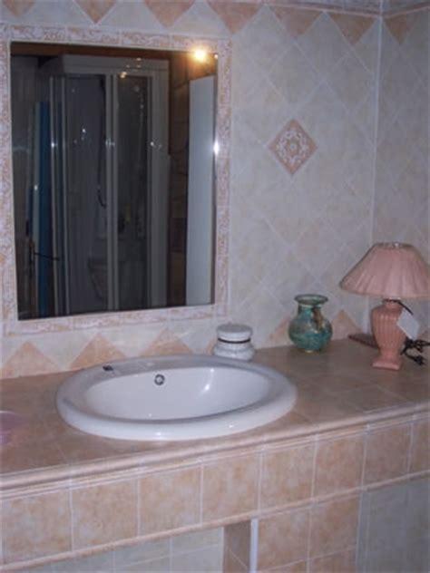 modelli di bagni in muratura arredamenti bagno in muratura donna fanpage