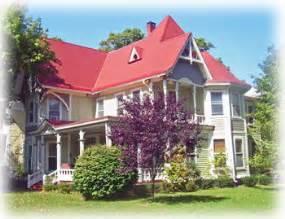 multi family houses kingston multi family homes for sale