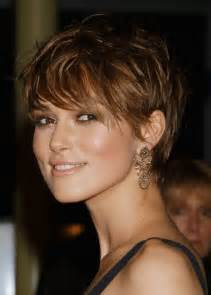 pixie haircuts for square hairstyles in your 50 s