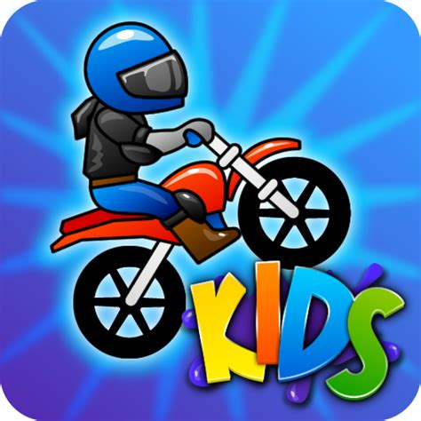used kids motocross kids motocross for sale in uk 57 used kids motocross