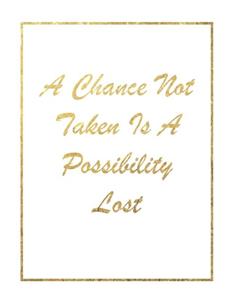 printable quotes gold gold inspirational quote printable and giveaway