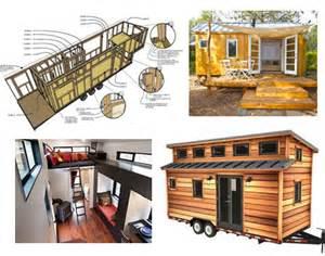 tiny house on wheels plans tiny house appliances april anson s tiny house