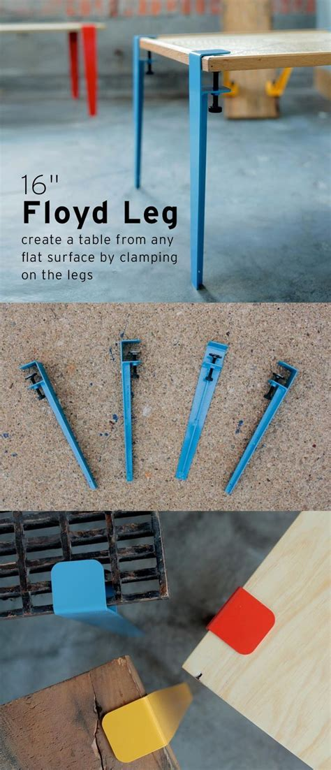 diy sturdy table legs 25 best ideas about cing table on cing 101 cer hacks and tent cing