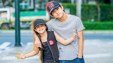 despacito niana get to know ranz niana the youtube stars behind the