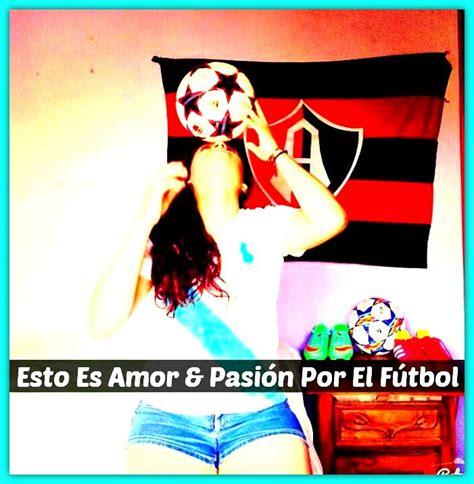 imagenes de mujeres jugando futbol con frases imagenes de mujeres jugando futbol con frases cortas y