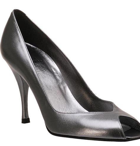 stuart weitzman shoes most expensive shoes in the world stuart weitzman