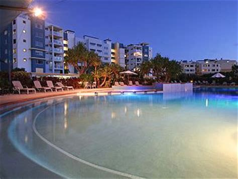 sunshine coast appartments sunshine coast tourism apartments noosa to caloundra sunshine coast daily