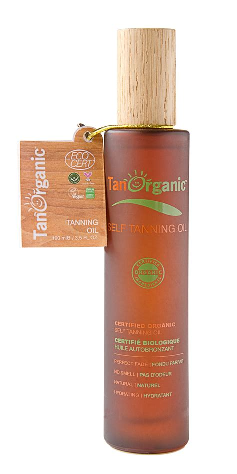Do You Win Any Money With Just The Powerball Number - win tanorganic self tanning oil life in a break down