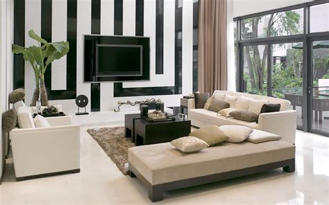 home design ideas living room best home design ideas amazing of top home interior design ideas for living room