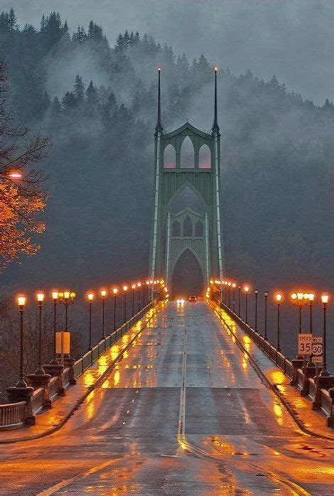 go section 8 portland oregon 19 most beautiful places to visit in oregon the john