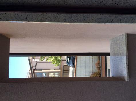 veranda scorrevole realizzazione veranda scorrevole a potenza preventivando it