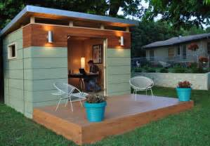 Premade Horse Barns 12 Stylin Shed Ideas For Your Backyard