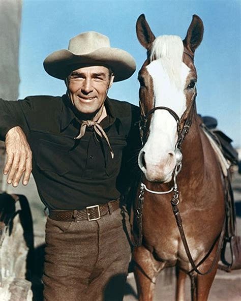 the greatest horses in western cinema ride tv unbridled 462 best images about western on ford tim o brien and cat ballou