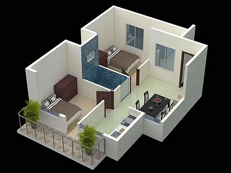 house designs  bhk housedesignsme