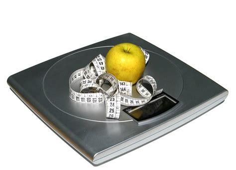 гречневая диета 4 дня нет результата