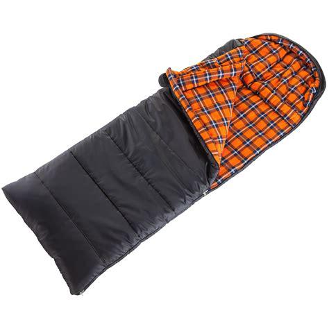 schlafsäcke skandika cing sleeping bags mummy envelope 8 models xl