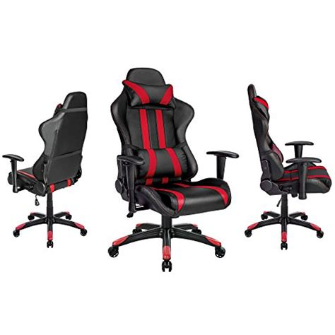siege de bureau sport tectake chaise fauteuil si 232 ge de bureau racing sport