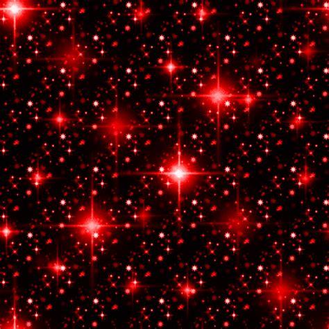 glitter wallpaper animated glitter twitter backgrounds