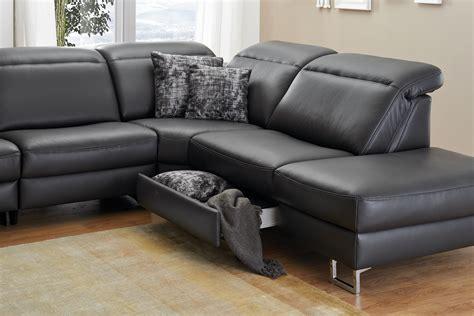 hukla sofa hukla sofa 79 with hukla sofa b 252 rostuhl