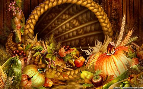 thanksgiving pictures free thanksgiving powerpoint backgrounds download