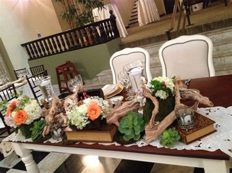 And Groom Table Decoration by 1000 Images About And Groom Tables On