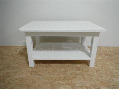 table basse ronde hauteur 50 cm mobilier design