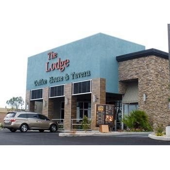lodge coffee house tavern coupons near me in las vegas