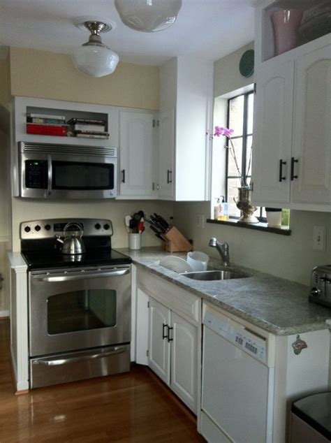 simple ikea kitchen island to sit cabinets beds sofas and small kitchen design with island white marble countertop