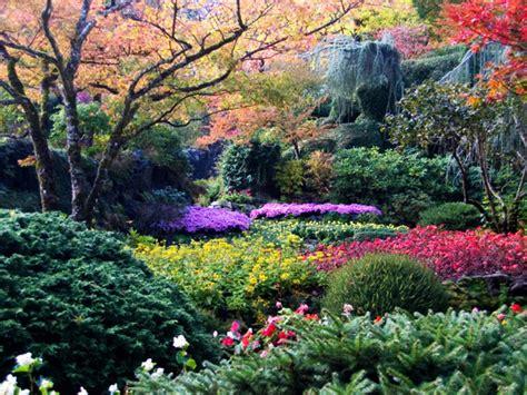 imagenes de jardines mas bellos los jardines mas hermosos del mundo imagui
