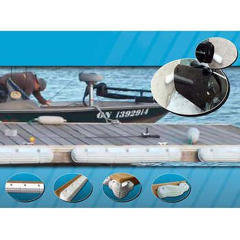 boat fenders costco dock boat accessories