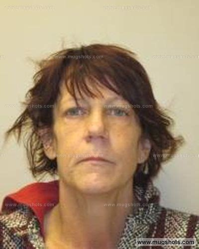 Douglas County Oregon Court Records Darlene M Douglas Mugshot Darlene M Douglas Arrest Columbia County Or