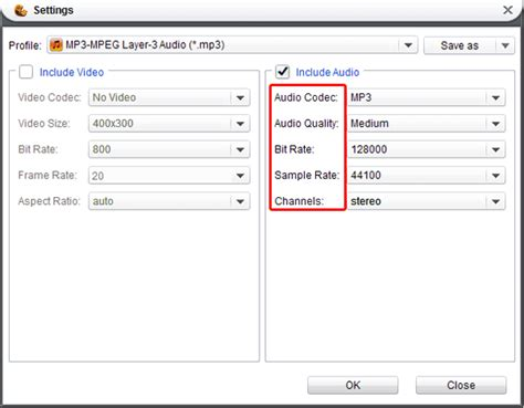 download mp3 from youtube trim how you can turn mkv to mp3 audio bestswfconverter over