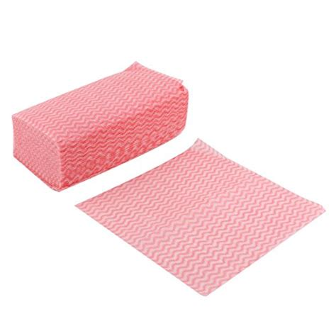 compare price  disposable dish cloths tragerlawbiz