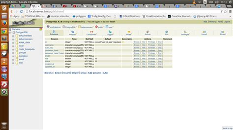 yii2 user php how to select table user in yii2 stack overflow