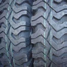 Heavy Duty Mud Truck Tires Samson Ob105 Traker Plus M S Bias Mud And Snow Heavy Duty