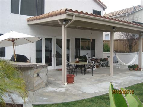 a 1patio remodeling experts 187 portfolio 4 solid covers