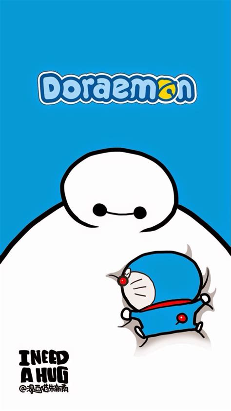 baymax wallpaper with quotes doraemon baymaxxxx pinterest baymax
