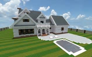 House Builder Design Guide Minecraft by Georgian Home Minecraft House Design