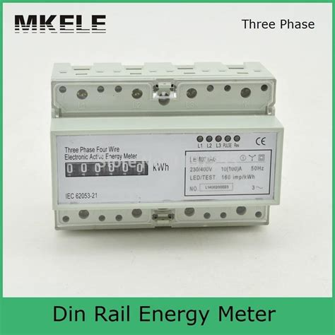 three phase induction type energy meter 3 phase induction energy meter 28 images 3 phase induction type energy meter working
