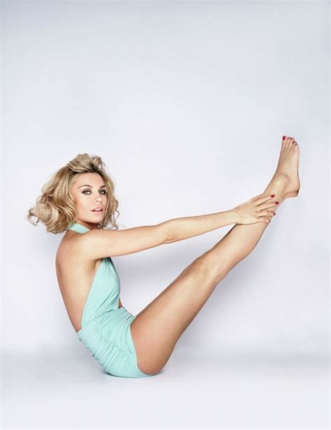best celebrity feet photos abbey clancy has best legs in showbiz plus more hot