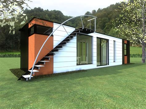 House Plans For Sale Online by House Plans For Sale Online Images About Container Van