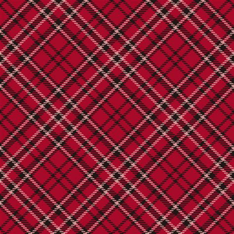 fabric patterns gallery for gt seamless fabric pattern
