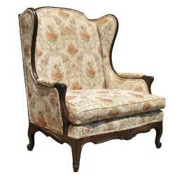 Wingback Chair Recliner Design Ideas Antique Chair Designs