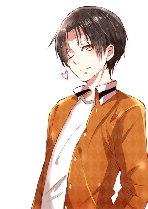 Kuroko No Basuke Last Rubber Takao Kazunari takao kazunari kuroko no basuke page 16 of 30 zerochan anime image board