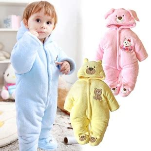 1 Year Baby Clothes - baby clothes baby clothes winter boys clothing 0 1