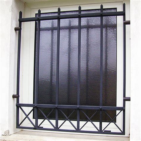 copri ringhiera inferriata in ferro cancelli ringhiere recinzioni