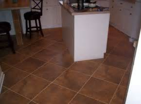 Kitchen Ceramic Floor Tile 404 Page Not Found Error Feel Like You Re In The Wrong Place
