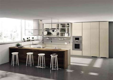 scavolini kitchens scavolini opens manila showroom inquirer business